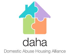 Domestic Abuse Housing Alliance