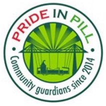 pride_in_pill