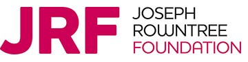 link to Joseph Rowntree Foundation website